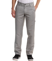 Oakley - Cross Town Pant