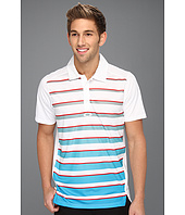 Oakley - Fade Polo Shirt