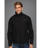 Oakley - Fluctuate Jacket