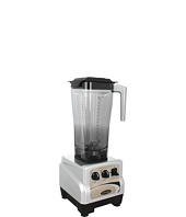 Omega - BL490 3HP Blender