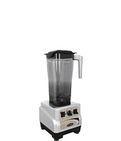 Omega - BL470S 3HP Blender