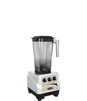 Omega - BL480 3HP Blender