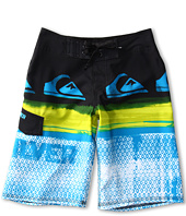 Quiksilver Kids - Repeater Boardshort (Big Kids)