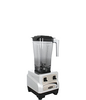 Omega - BL420S 3HP Blender