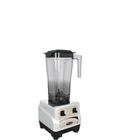 Omega - BL430 3HP Blender