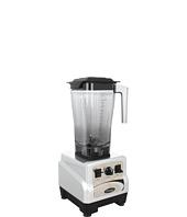 Omega - 3HP Blender On/Off Variable Speed 64 Oz.