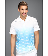Oakley - Slide Polo Shirt