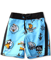 Quiksilver Kids - Briny Deep Boardshort (Infant)