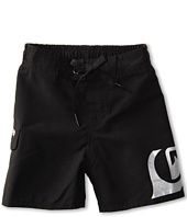 Quiksilver Kids - Smashing Boardshort (Infant)