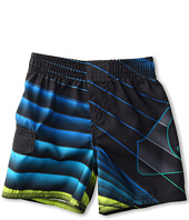 Quiksilver Kids - Revival Volley Short (Infant)