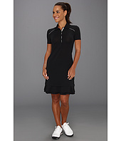 Oakley - Sweet Spot Dress