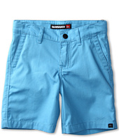 Quiksilver Kids - Rockford Walkshort (Infant)