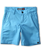 Quiksilver Kids - Rockford Walkshort (Toddler/Little Kids)