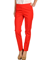 Vince Camuto - Side Zip Pant (1)