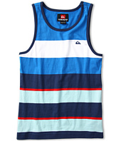 Quiksilver Kids - Tick Tock Tank (Big Kids)