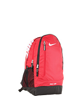 Nike - Team Training Max Air XL Backpack