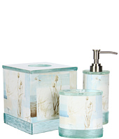 Avanti - Blue Waters 3-Piece Bath Accessory Set
