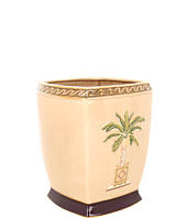 Avanti - Banana Palm Waste Basket