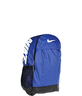 Nike - Team Training M Backpack
