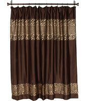 Shower Curtains, Brown at Zappos.