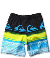 Quiksilver Kids - Repeater Volley Short (Toddler/Little Kids)