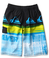 Quiksilver Kids - Repeater Volley Short (Big Kids)