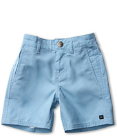 Quiksilver Kids - Wombat Amphibian Short (Infant)