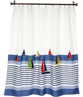 Avanti - Regatta Shower Curtain