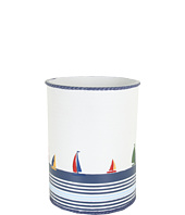 Avanti - Regatta Waste Basket