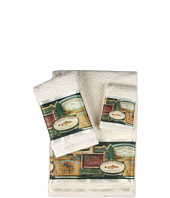 Avanti - Rather Be Fishing 3-Piece Towel Set