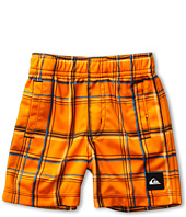 Quiksilver Kids - Lions Toe Walkshort (Infant)