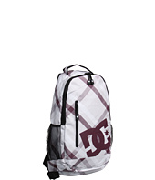 DC - Women's Bannock Backpack