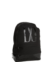 DC - Biloxi Backpack