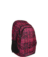 Nike - Team Training Backpack For Her