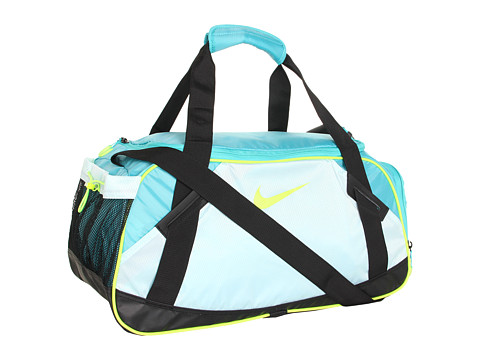 3e750a56f1d6 Get Best Price For Nike Varsity Girl Medium Duffel