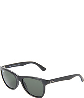 Ray-Ban - RB4184 High Street Square 54mm