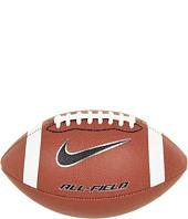 Nike - All-Field