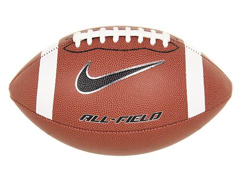Nike All-Field