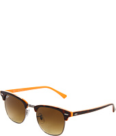 Ray-Ban - RB3016 Clubmaster 49