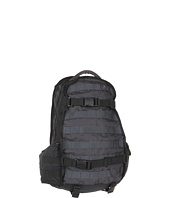 Nike Action - RPM Backpack