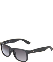 Ray-Ban - RB4165 Justin P-Square Boyfriend 51mm