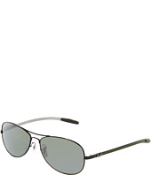 Ray-Ban - 0RB8301 Tech Aviator 59