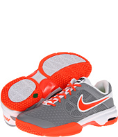 Nike - Air Courtballistec 4.1
