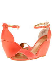 seychelles shoes and Women Orange Shoes we found 6 items