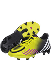 adidas Kids - Predator Absolion LZ TRX FG J (Toddler/Youth)