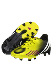 adidas Kids - predator® Absolado LZ TRX FG (Toddler/Youth)