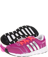 adidas Kids - CC Ride SS13 C (Toddler/Youth)