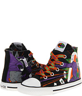 Converse Kids - Chuck Taylor® All Star® Hi - DC Comics™ (Infant/Toddler)