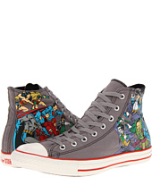 Converse - Chuck Taylor® All Star® Hi - DC Comics™