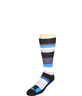Nike Action - Stripes Skate Sock